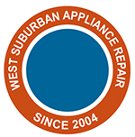 Appliance Repair Carol Stream IL